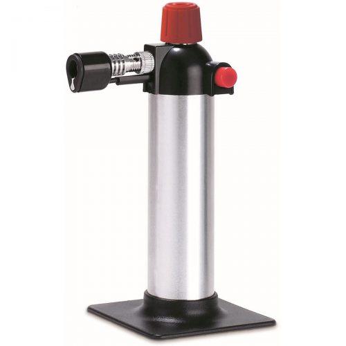 Flambierbrenner