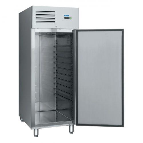 Bäckerei Kühlschränke