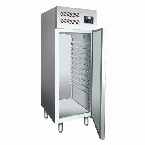 Bäckerei Tiefkühlschränke